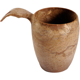 Kupilka Taza 5, brown